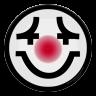 HKG icon电量小工具
