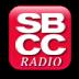 圣芭芭拉城市学院电台