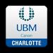 UBM Canon Charlotte 2012