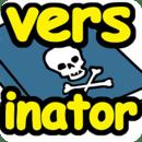 Bible Versinator