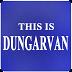This Is Dungarvan