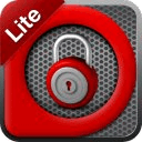 FileSecure Lite