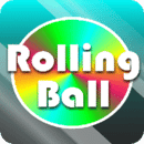 Rolling Ball(RB)
