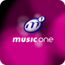 Music One