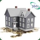 Residency Audit (Free)