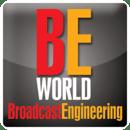 BroadcastEngineeringWorld