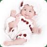 孕产婴儿注意事项