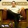 Mark Farina by mix.dj