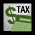 2010年税收参考
