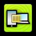 远程文件访问工具 UniQXcess