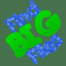 FindBigFiles