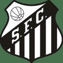 Santos Widget