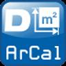 Dietrich's ArCal
