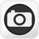 相机 FX