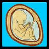 胎动计算器
