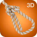 How to Tie Knots - 3D Animated