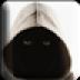 Treyvon Martin Case