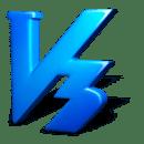 V3移动杀毒软件