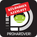 Prohardver for Android