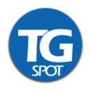 TGspot.co.il