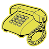 휴대폰 뽐뿌 모니터링