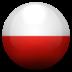 EURO 2012 POLAND Anthem