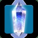 水晶任务:Crystal Quest