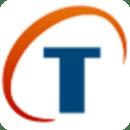 Teamwiser企业