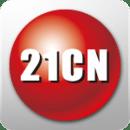 21CN手机网