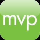 手机财产账户 MVPay Hub