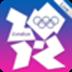 手机看奥运 phone.aoyun