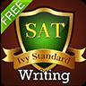 虚拟SAT写作导师