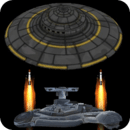 Space Invaders Blasto! (FREE)