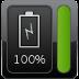 电池电量监控器