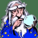 Ask Merlin