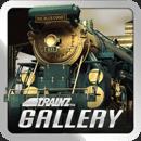 火车图库 Trainz Gallery
