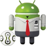 Android Sokker Manager 1.0.7