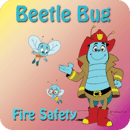 Beetle Bug Fire Safety