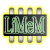 LiMem - widget