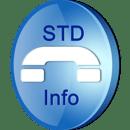 ShaPlus STD Info