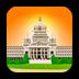 MyCityWay - Bengaluru