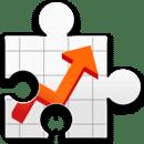 GoogleTrends plugin for twicca