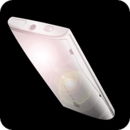 XPERIA FlashLight