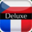 SlovoEd 捷克语-法语