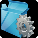 Droid Application Manager