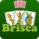 Brisca / Briscola