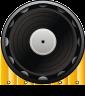 Gamelan DJ