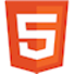 HTML5 CC