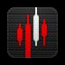 Candlestix: Stock Charting