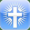 가톨릭 성경